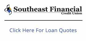 Southeast Financial