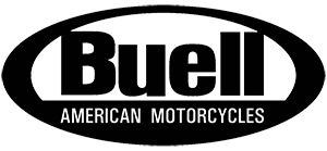 Buell-Ulysses-Motorcycles