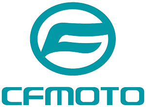 Cfmoto Motorcycles for Sale
