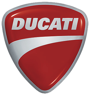 Ducati-DARK-Motorcycles