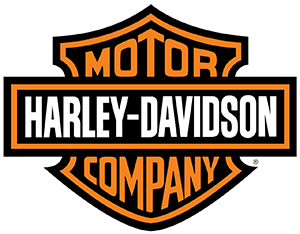 Harley-Davidson-SIDE CAR-Motorcycles