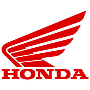 Honda-CR SERIES-85R-Motorcycles