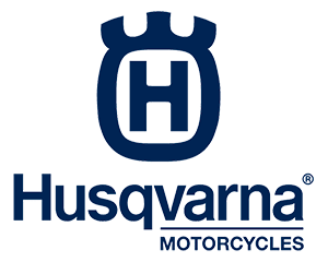 Husqvarna Motorcycles for Sale