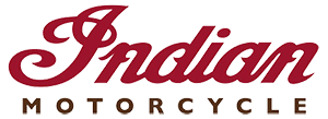 Indian Motorcycles for Sale