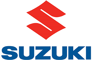 Suzuki-DS-Motorcycles