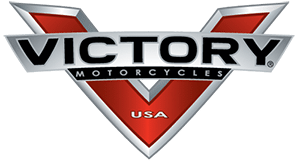 Victory-V92-TC TOURING CRUISER-Motorcycles
