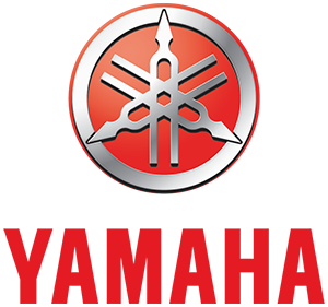 Yamaha-232 LIMITED-Motorcycles