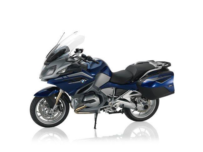 California - 2015 R 1200 RT - BMW Motorcycles - CycleTrader.com