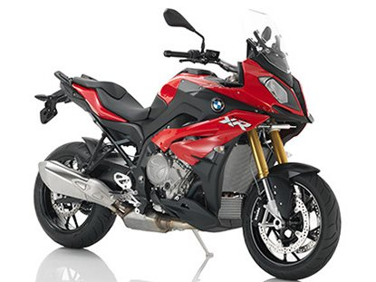 Rio Verde 1 2016 Bmw S 1000 Xr Near Me Cycle Trader