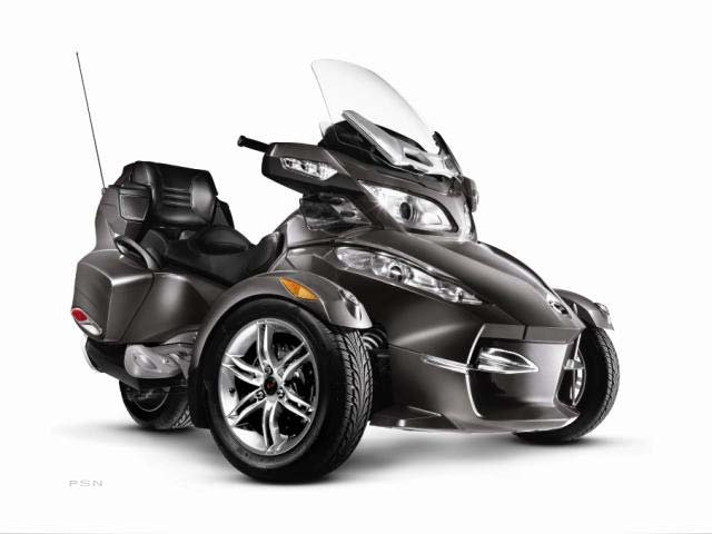 2011-Spyder-Can-Am-Motorcycle