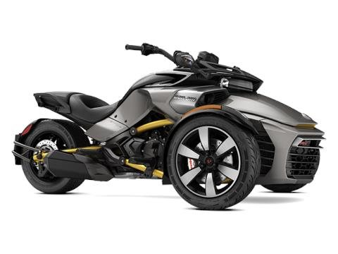 2017-Spyder-Can-Am-Motorcycle