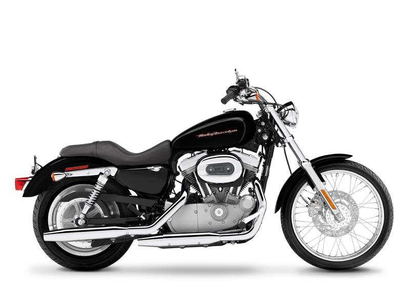 Details about  /Smooth Custom Sportster FOR INJECTION MODELS for Harley-Davidson XL 07-today n XL 07-heute data-mtsrclang=en-US href=# onclick=return false; show original title