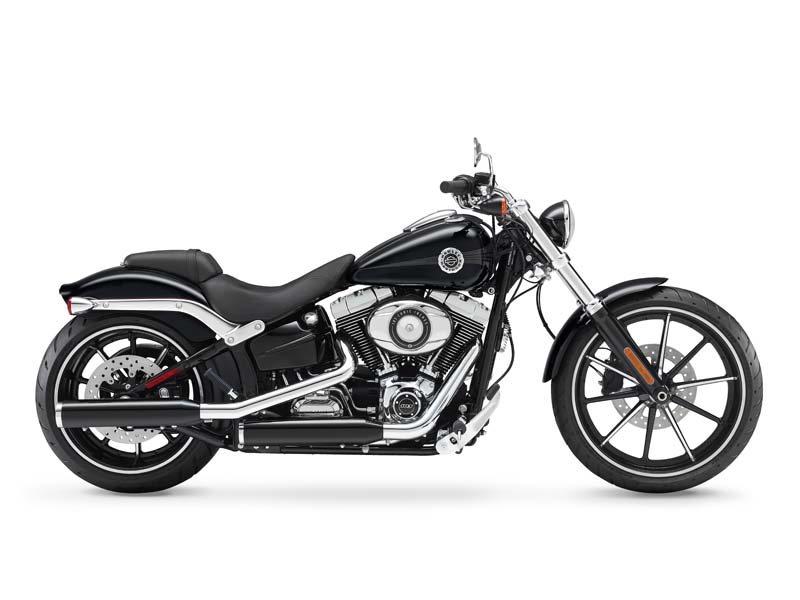 2013-Harley-Davidson®-Softail-Breakout-FXS