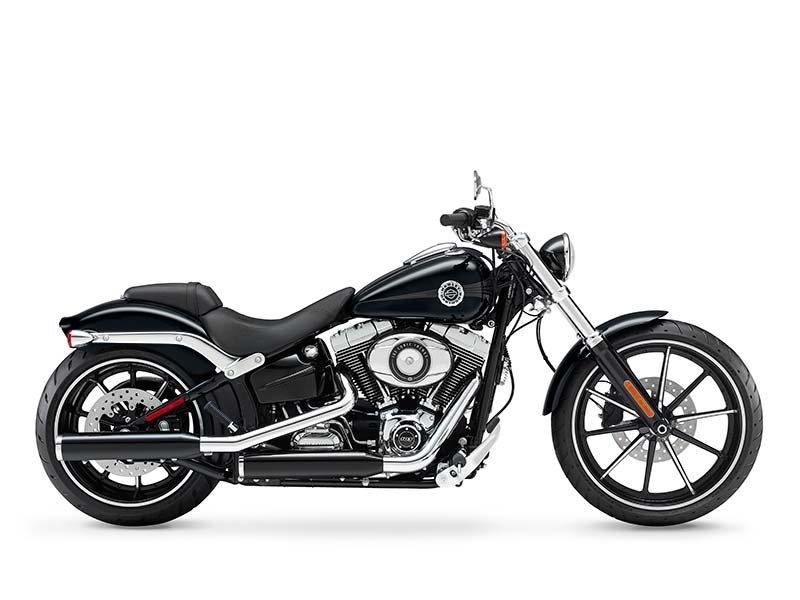 2014-Harley-Davidson®-Softail-Breakout-FXS