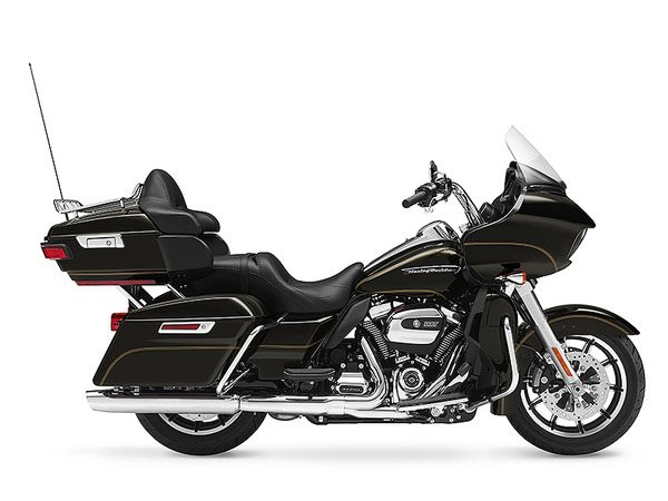 2017 Harley Davidson Road Glide Ultra Touring Motorcycles For In Palm Bay Florida