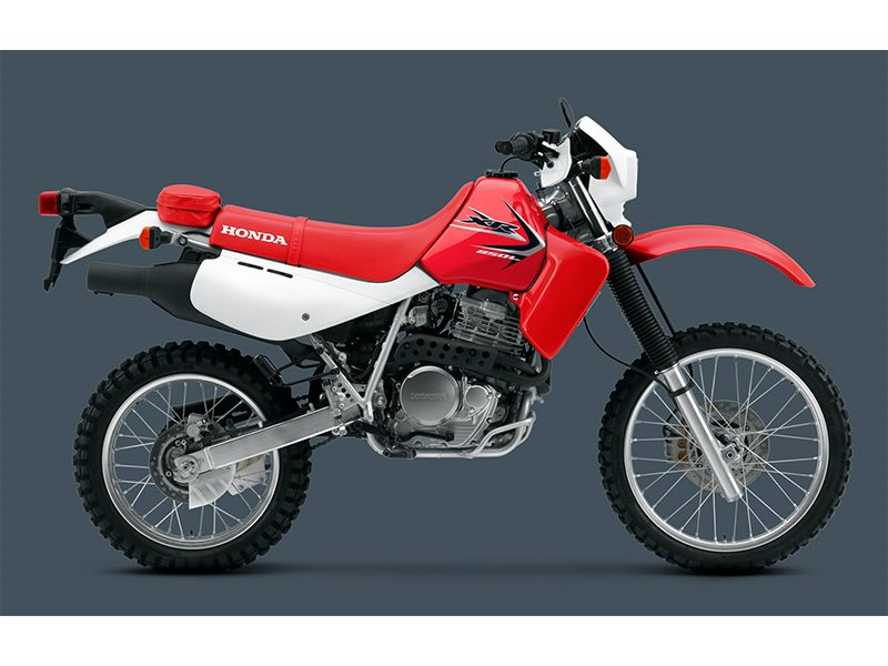 29 2017 honda xr 650l motorcycles for sale cycle trader. Black Bedroom Furniture Sets. Home Design Ideas