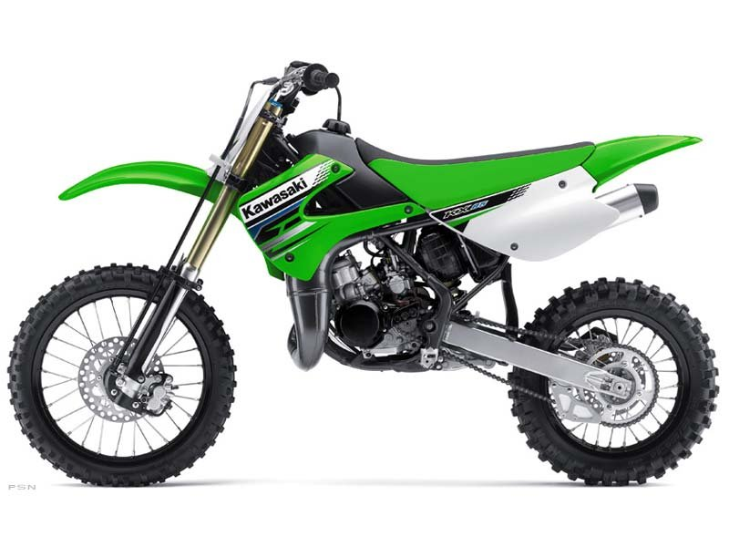 1 2012 kawasaki kx 85 motorcycles for sale cycle trader. Black Bedroom Furniture Sets. Home Design Ideas
