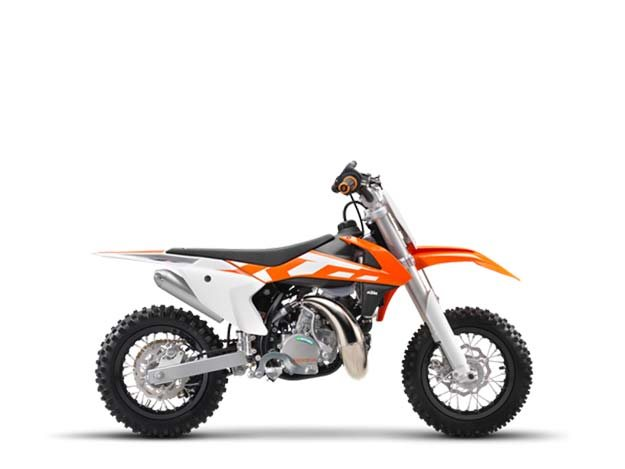 6 2016 ktm 50 sx mini motorcycles for sale cycle trader. Black Bedroom Furniture Sets. Home Design Ideas