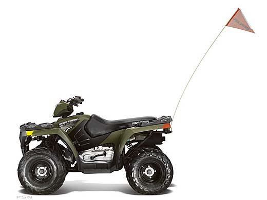 2013 Sportsman 90 For Sale - Polaris Motorcycles - Cycle Trader