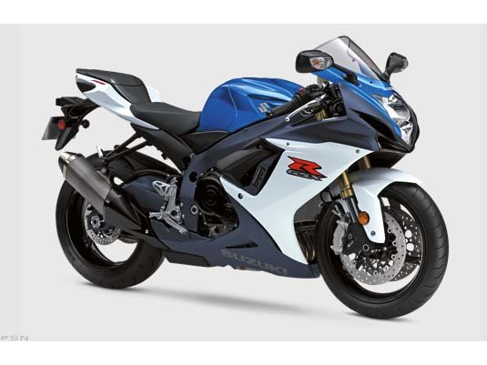 21 2012 suzuki gsx r 750 motorcycles for sale cycle trader