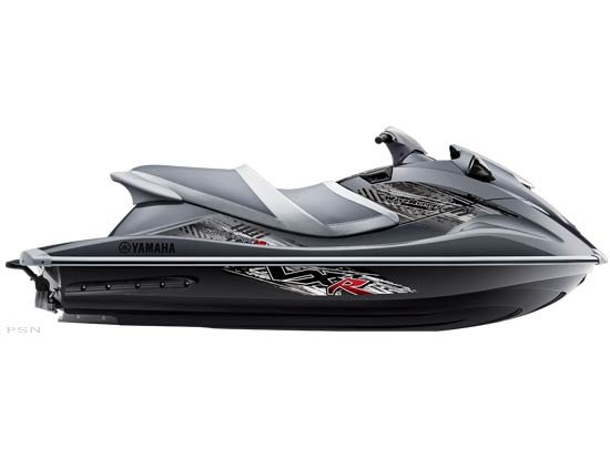 New 2012 Yamaha VXR Motorcycles For Sale - Cycle Trader