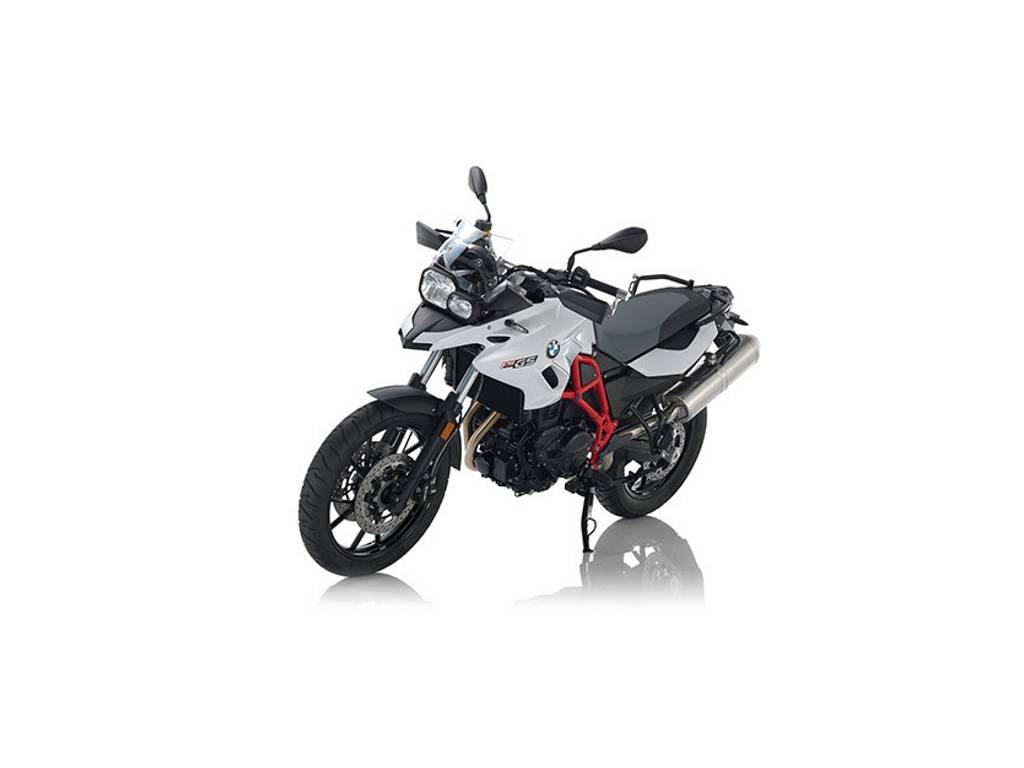 <em>BMW F 700 GS Motorcycles</em> for Sale in <em>Wisconsin</em>