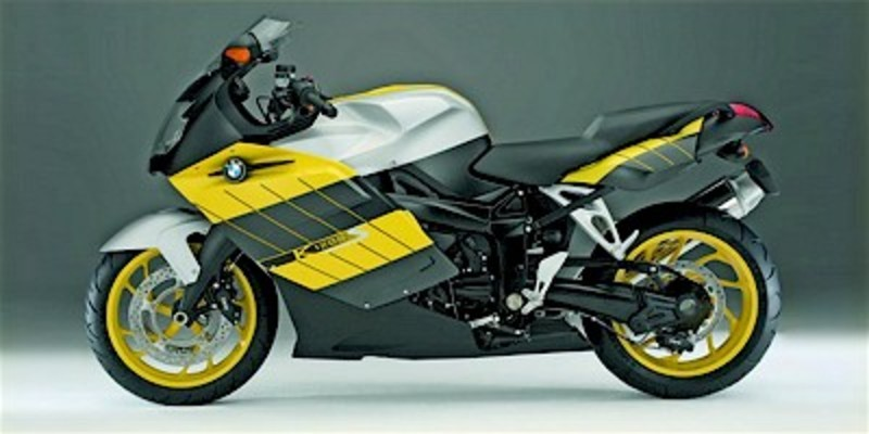 <em>BMW K 1200 S Motorcycles</em> for Sale in <em>Georgia</em>