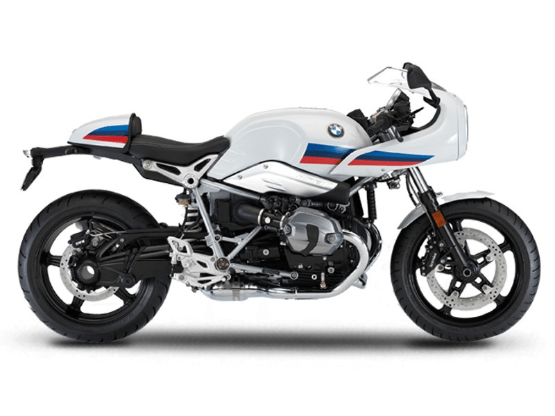 BMW R NINE T RACER Motorcycles for sale in escondido, California