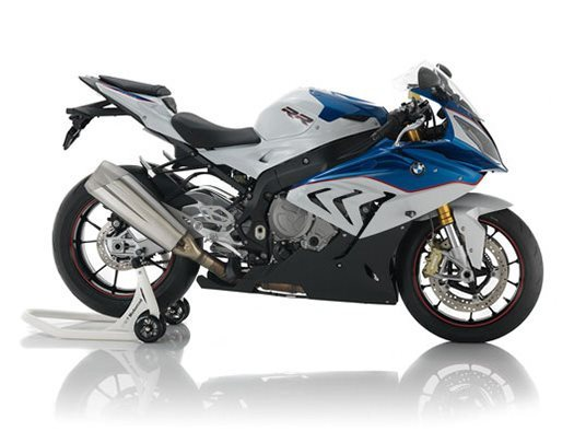 <em>BMW S 1000 RR Motorcycles</em> for Sale in <em>Illinois</em>