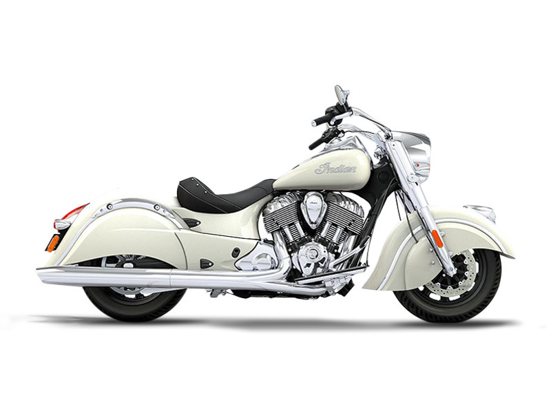 Chief-Classic-Indian-Motorcycles