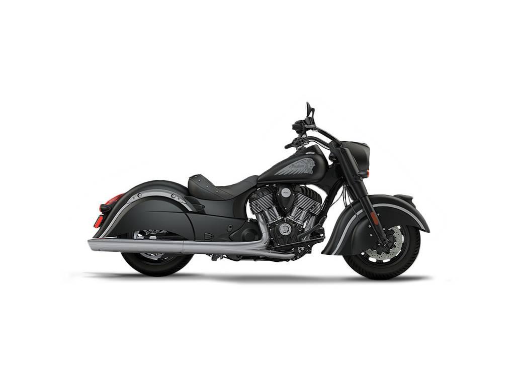 Chief-Dark-Horse-Indian-Motorcycles