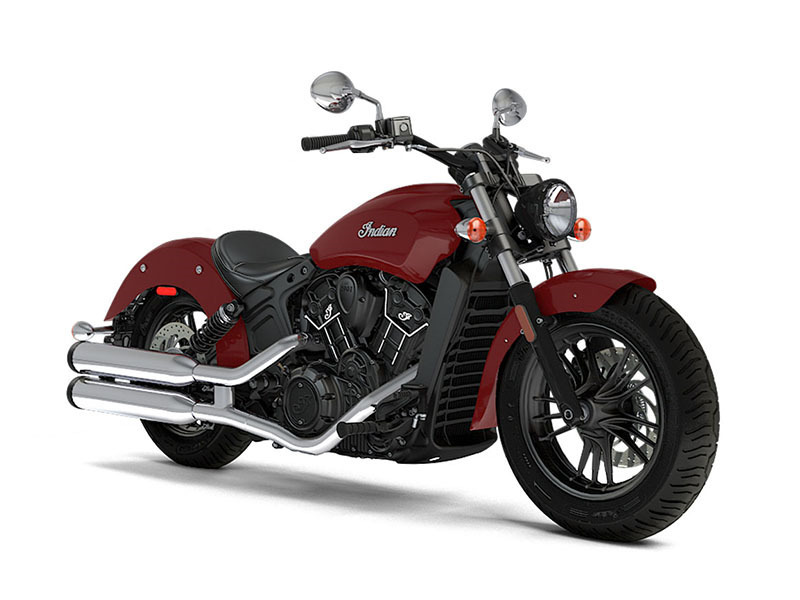 1 indian scout deluxe motorcycles for sale cycle trader