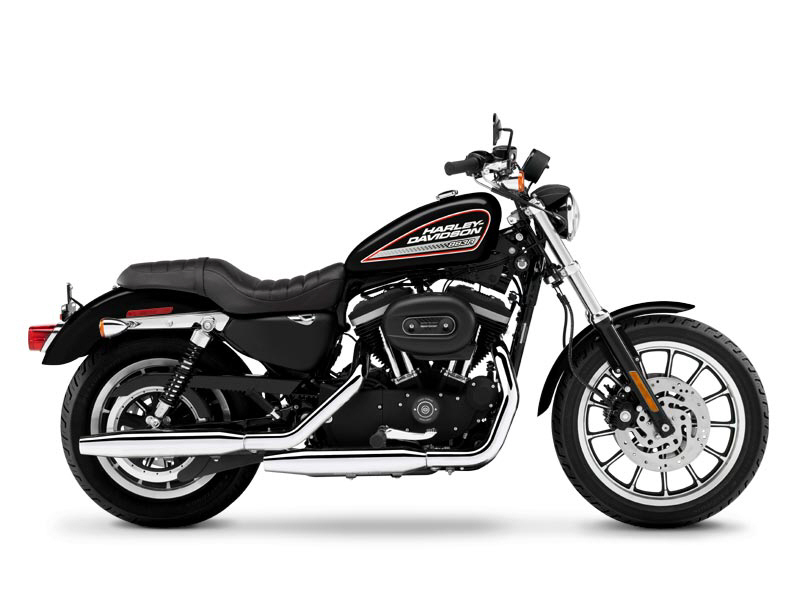 Harley Davidson Iron 833 >> Sportster 883 R For Sale Harley Davidson Motorcycles Cycle Trader