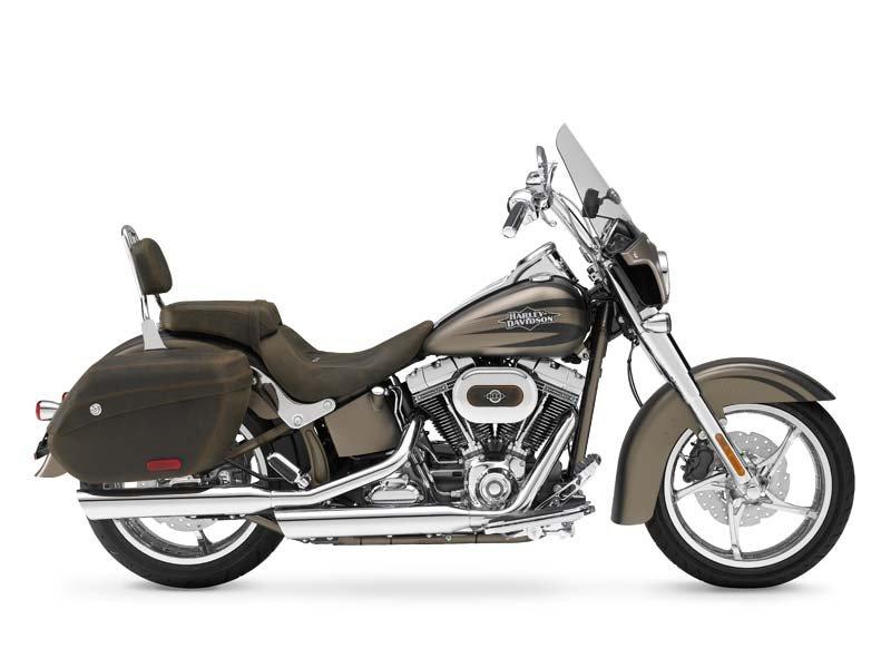 CVO-Softail-Convertible-Harley-Davidson®-FXSTSE