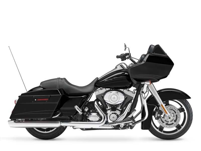 Road-Glide-Custom-Harley-Davidson®-FLTRX