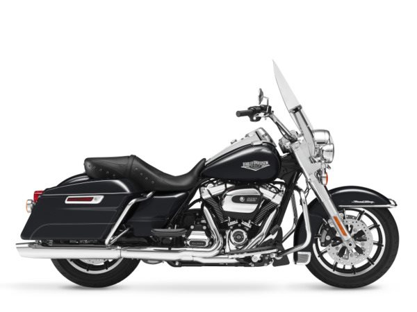 Road-King-Classic-Harley-Davidson®-Touring-FLHRC-FLHRCI