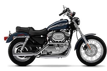 Harley Davidson Sportster 1200 >> 541 2019 Harley Davidson Sportster 1200 Cycle Trader