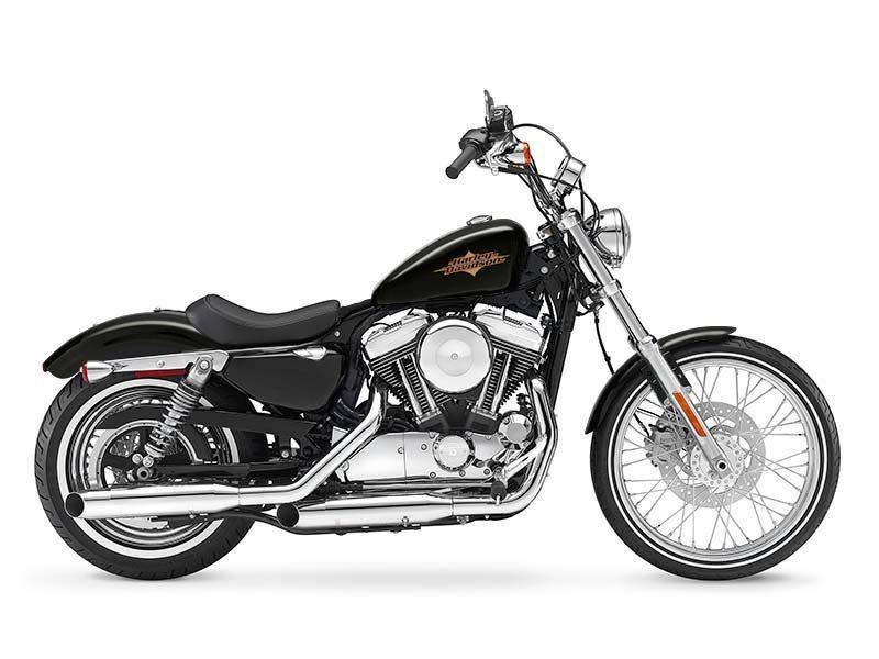 Sportster-Seventy-Two-72-XL-1200V