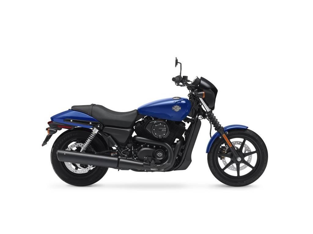Harley Street 500 >> Washington 2 Harley Davidson Street 500 Near Me Cycle Trader