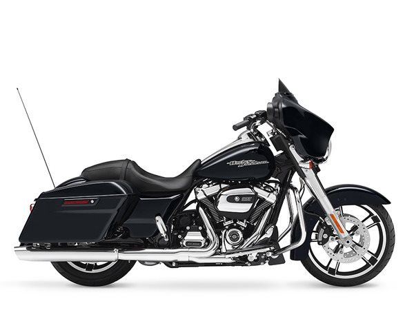 Street-Glide-Special-Harley-Davidson®-Touring-FLHX-FLHXI