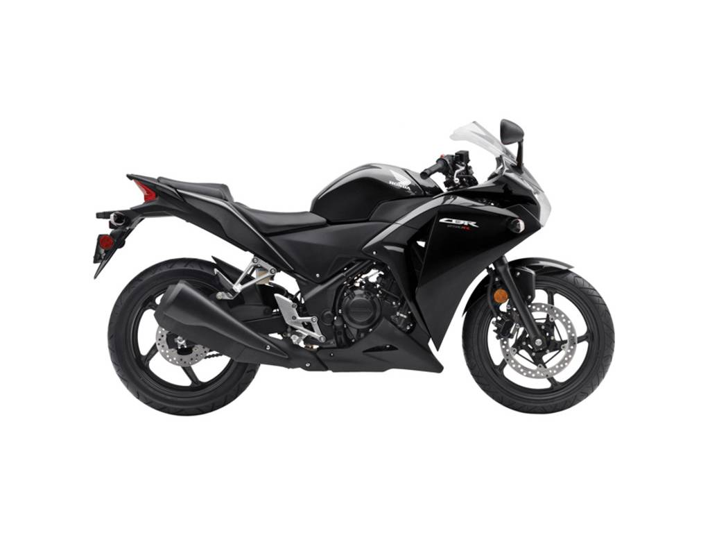 77 honda cbr 250r motorcycles for sale. Black Bedroom Furniture Sets. Home Design Ideas