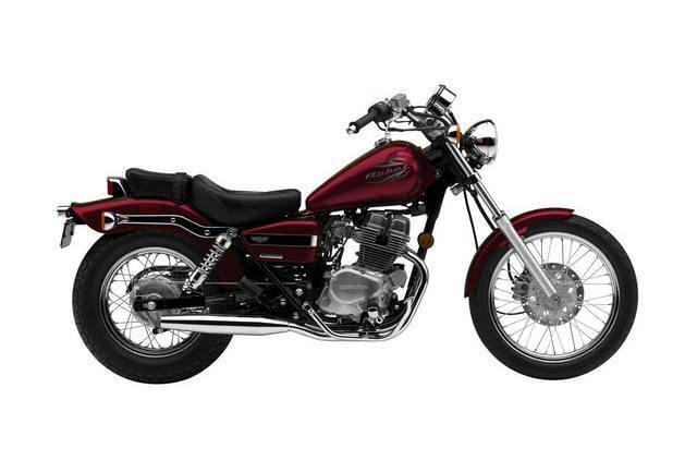 REBEL-Honda-CMX250