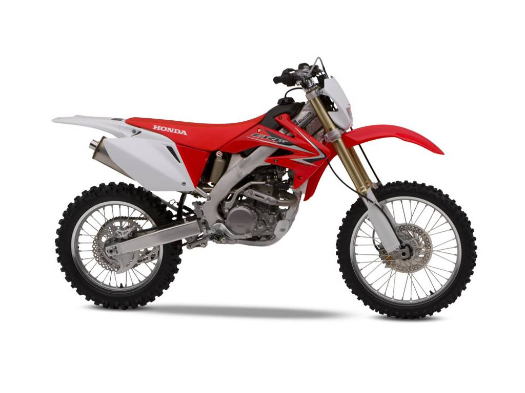 honda crf 250r for sale 792 motorcycles. Black Bedroom Furniture Sets. Home Design Ideas