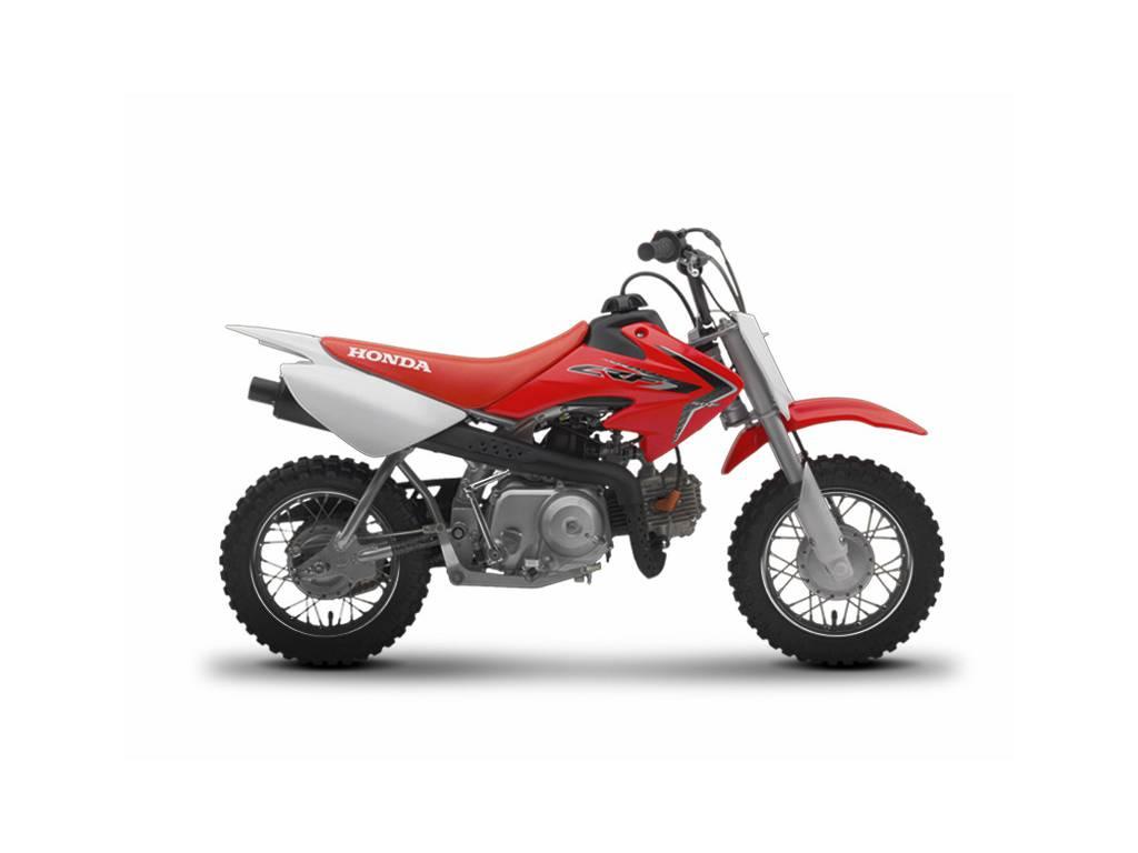 CRF50-F-Honda-Dirt-Bike