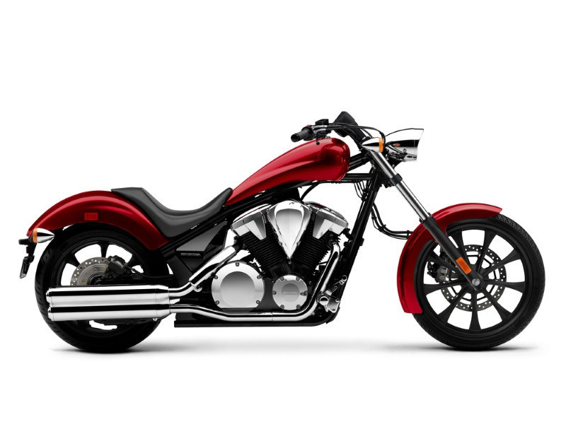 Fury-Honda-VT1300CX-VT1300CXA