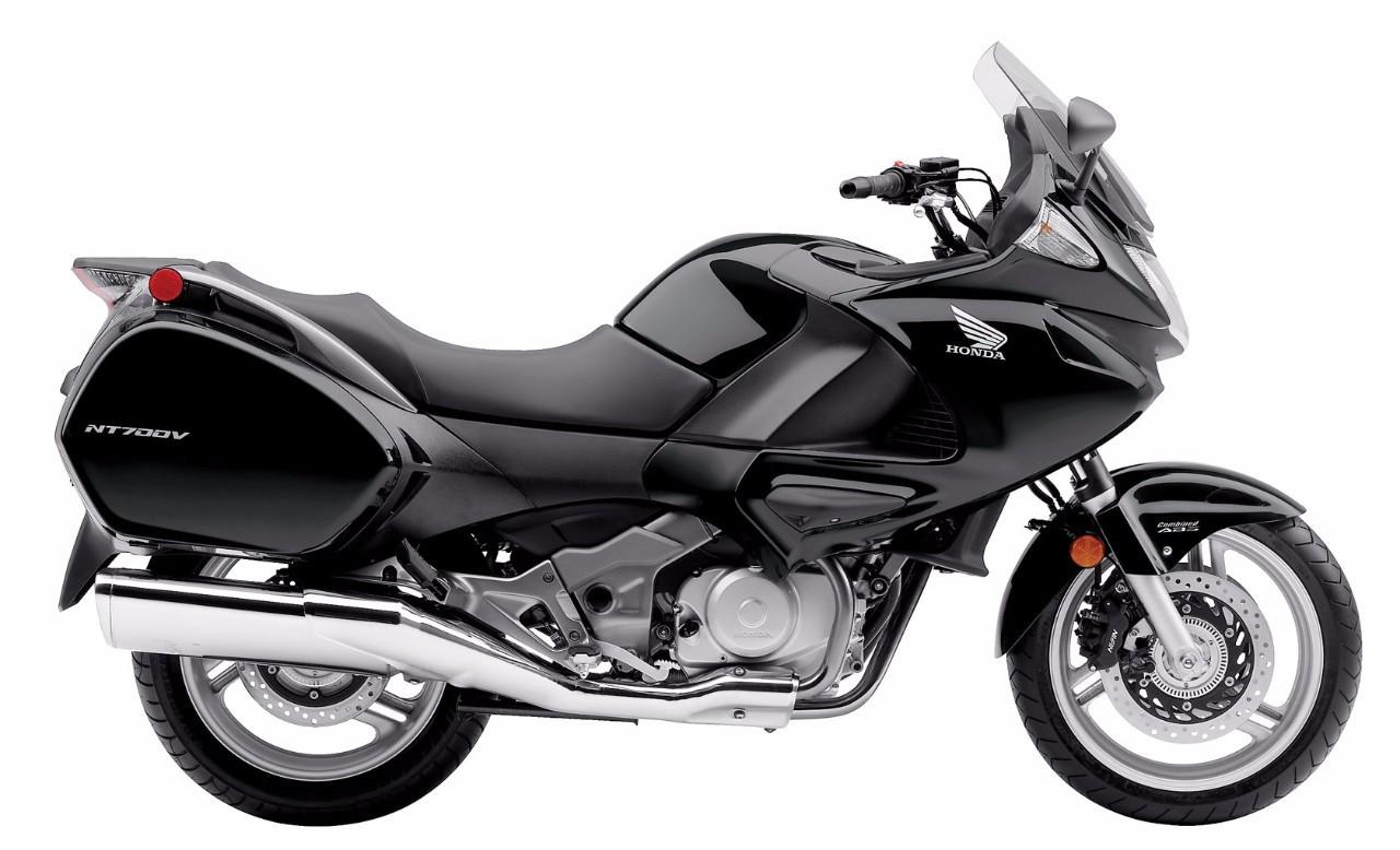 NT700-Honda-Motorcycle-Varadero-V