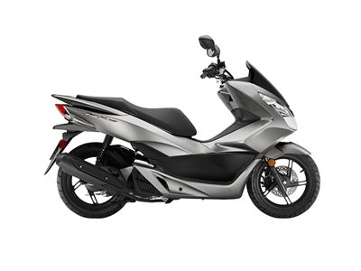 576 Honda Pcx Scooter Motorcycles For Sale Cycle Trader