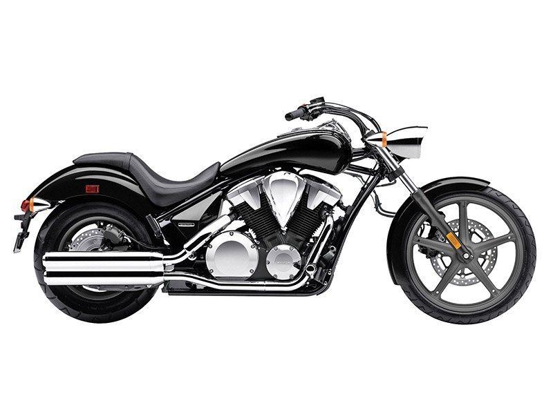 Sabre-Honda-Motorcycle