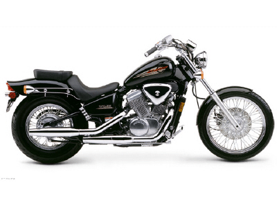 Shadow-VLX600-Honda-VT600C