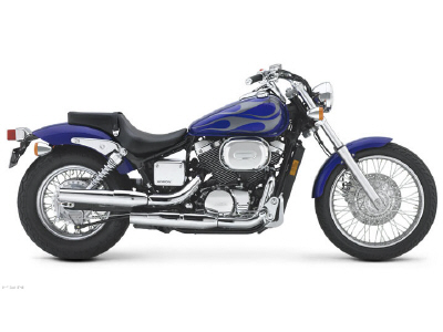 honda shadow spirit vt1100c for sale 10 motorcycles cycletrader com rh cycletrader com 2005 honda shadow 750 service manual pdf 2005 honda shadow 750 service manual pdf